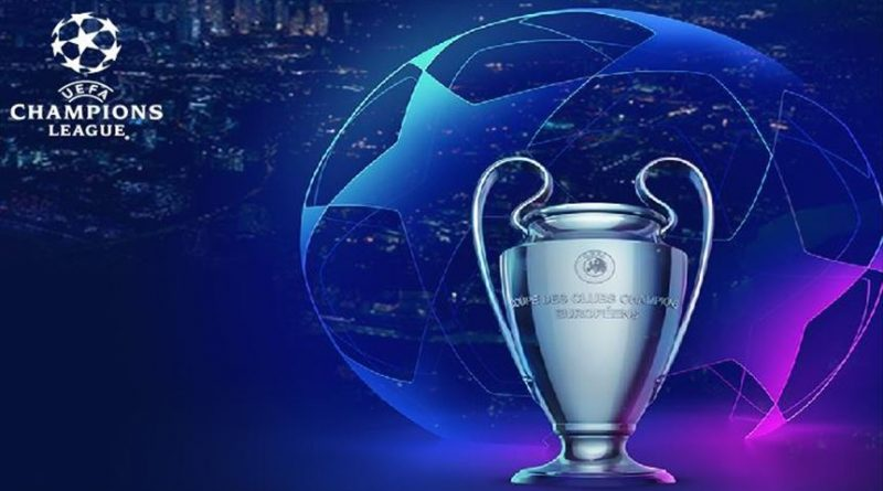 Champions League: Real Madrid-Manchester City in Diretta Streaming gratis